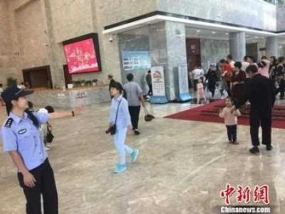 全国首家单人份化学发光新型冠状病毒抗体检测试剂盒深圳成功研发并进行临床测试