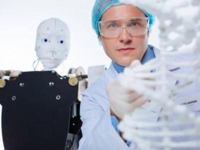 医疗信息化行业:互联网医疗建设提速 行业高景气成长无忧