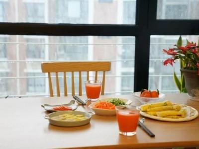 营养师这样吃:胡萝卜怎么吃最营养?