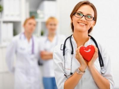 心中永远装着员工和患者才是最成功的医院院长