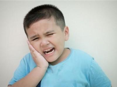 防疫不出门,牙疼、出血、智齿发炎、牙外伤怎么办?