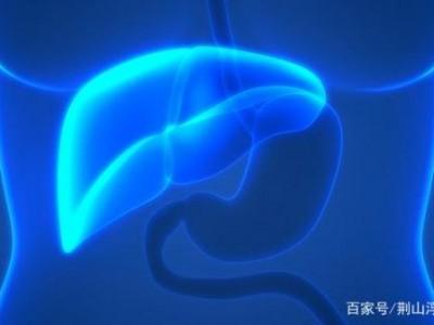 从早上开始三个方面都没有异常,说明肝脏很健康,养成了三个好习惯,避免了肝损伤