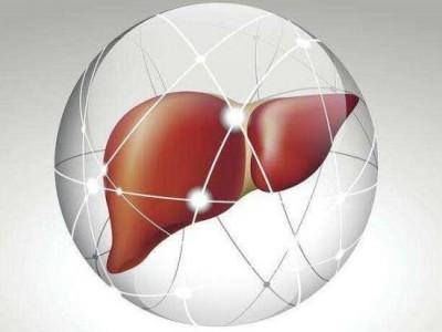 身体两个部位发痒,不要误以为是过敏或者肝癌的征兆,要警惕。