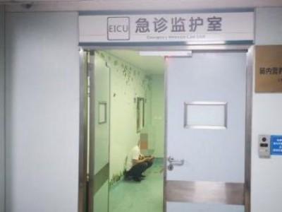 几颗花生,让杭州夫妻阴阳相隔!医生:这样的食物怎么能乱吃?