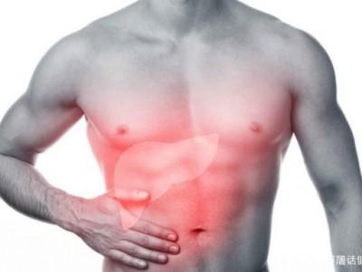 肝脏有这些症状,说明有异常?做好五分有助于养肝护肝。