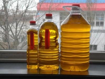 """别挤自己的油了!专家:自榨""""原油""""含有黄曲霉毒素,超市油更健康!"""