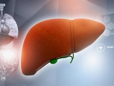 肝脏发展成肝硬化了吗?患者面对5种选择,可以考虑肝移植。