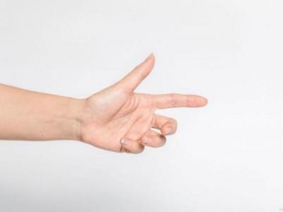 莫名的手麻就是大意!注意这四个问题,不要硬打。