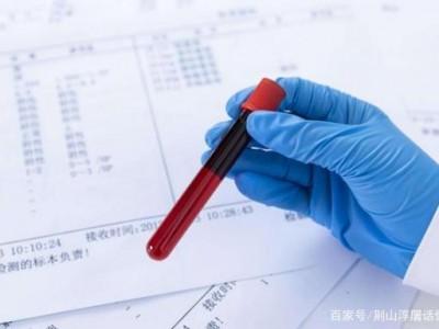 糖化血红蛋白和血糖控制金指数的正常值是多少?是否可以代替日常血糖测量。