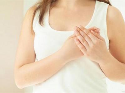 乳腺癌患者可能接受内分泌治疗,五个副作用要警惕。
