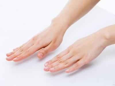 腱鞘囊肿并不可怕,但不要掉以轻心,要及时治疗。
