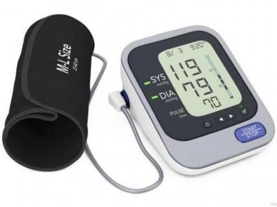 憋尿会导致血压测量不准确吗?不要忽视这四个因素。