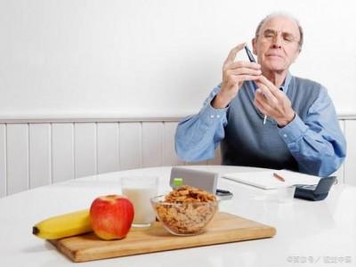如何选择各种降糖药?这五种很常见,选择时要慎重。