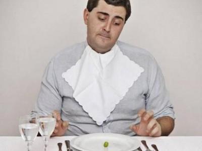 没有食欲是什么意思?吃什么养胃?要理解这三个养胃误区。
