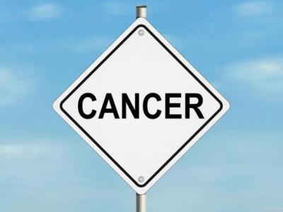 癌症可能有一定的遗传倾向,这里所说的可能性不是必然性。