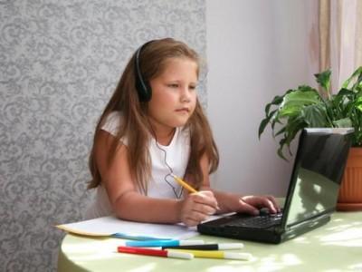 要和孩子谈性教育,但总是张不开口?克服心理障碍,你需要讲技巧。