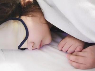 起床后有什么症状,可能暗示身体有故障?不要忽视。