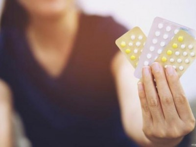 短避孕是好是坏?其优点和缺点,你都应该看一看,做到心中有数。