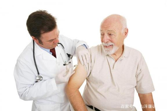为什么每年都要打流感疫苗?谁需要接种流感疫苗?谁不合适?  卡介苗的接种对象 h7n9禽流感疫苗 麻疹疫苗接种时间 妈咪宝贝我都要 季节性流感疫苗 老虎都要嫁下载 接种麻疹疫苗 死了都要爱dj 第3张