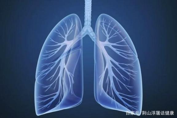 """这个人查出肺癌有两个原因,提醒他身体""""两疼一粗"""",尽快检查肺部。  小说更新提醒 肺癌脑转移能活多久 ess紧急制动提醒 羊水检查出脑瘫 生殖器疱疹做什么检查 历史上有陆贞这个人吗 谁不认识这个人吗 高考分数什么时候能查出来 身体养生 查血能查出肝病吗 第1张"""