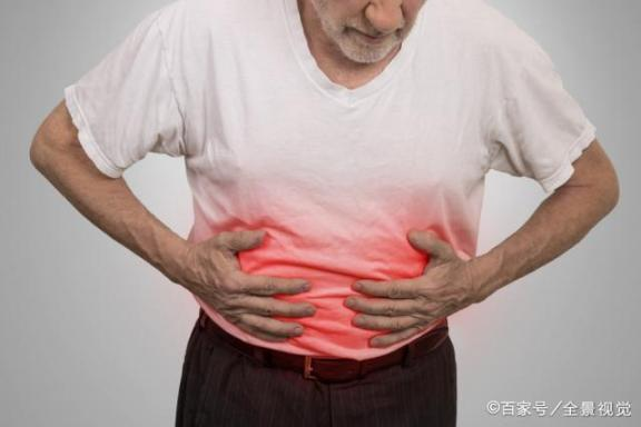 胃病患者要慎重。三个部位的疼痛都不舒服。饮食注意4点,安全过冬。  经期前饮食 阴道歉是哪个部位 郑州胃病医院 饮食减肥健德堂 患者身份确认制度 长白班8点到4点双休 小妖精撞得你舒不舒服 男人的性感部位 粗吗舒不舒服宝贝 pku患者 第2张