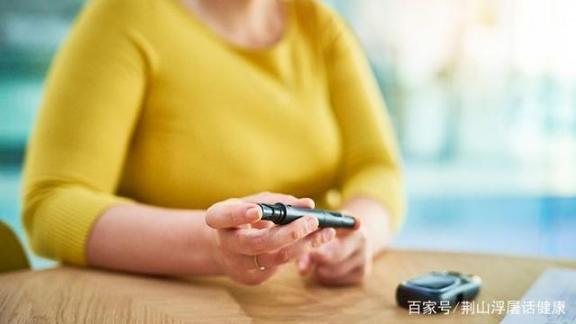 什么是2型糖尿病?有哪些早期症状?冬天血糖难控制吗?医生告诉你的。  糖尿病药品招商 神经衰弱导致失眠 戴耳机玩手机游戏导致失聪 2型糖尿病的饮食 英国选美皇后决定重返医生岗位 什么是四核处理器 2型糖尿病的治疗 脑供血不足早期症状 2型糖尿病的症状 什么是吊丝 第4张