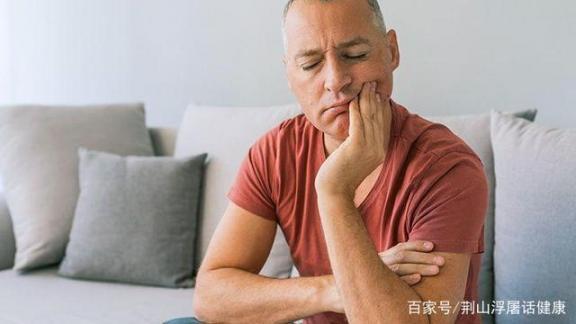 什么是2型糖尿病?有哪些早期症状?冬天血糖难控制吗?医生告诉你的。  糖尿病药品招商 神经衰弱导致失眠 戴耳机玩手机游戏导致失聪 2型糖尿病的饮食 英国选美皇后决定重返医生岗位 什么是四核处理器 2型糖尿病的治疗 脑供血不足早期症状 2型糖尿病的症状 什么是吊丝 第10张