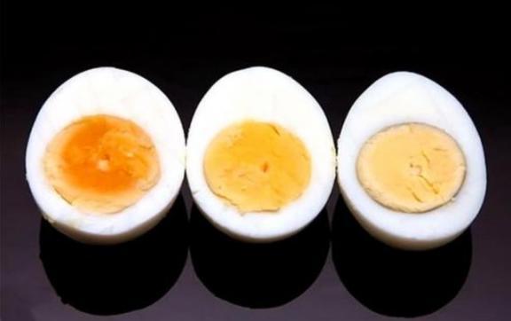血脂超标的人可以吃鸡蛋,但如果你提前离桌,忍住就能赢。  高血脂怎么治 气温升高 血脂高的饮食 高血脂食疗 想飞就能飞起来 初中升高中分数查询 还请将军少饮酒 重金属超标的香烟 高血脂激光治疗仪 治疗高血脂的偏方 第4张