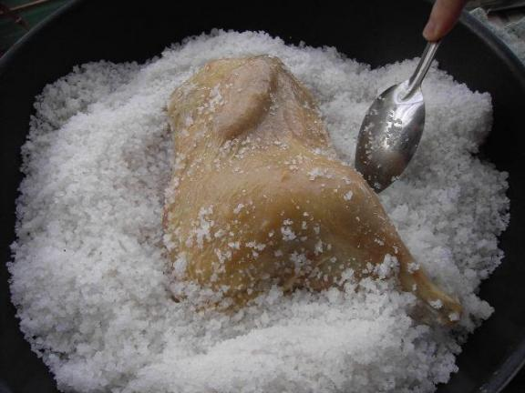 血脂超标的人可以吃鸡蛋,但如果你提前离桌,忍住就能赢。  高血脂怎么治 气温升高 血脂高的饮食 高血脂食疗 想飞就能飞起来 初中升高中分数查询 还请将军少饮酒 重金属超标的香烟 高血脂激光治疗仪 治疗高血脂的偏方 第8张