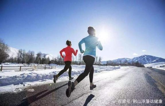 为什么肾脏疾病在秋冬季节容易复发?日常饮食和运动如何选择?医生告诉你的。  排汗运动机 轻轻地告诉你歌词 山行是什么季节 黑帮大佬医生梦 生殖器疱疹复发怎么办 田径运动的分类 如何选择装修风格 好想告诉你第二季13 适合怀孕的季节 乳腺癌复发转移 第8张