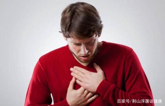 抽烟的人,肺部开始生病,或者有五种症状。别大意,去做个检查。  工作检查范文 四风问题对照检查材料 做个环保小卫士 抽烟的人吃什么好 利菁生病 钟南山称新冠无明显肺部后遗症 体检检查的项目 子宫移位有什么症状 鱼生病了怎么办 小儿蛔虫病症状 第3张