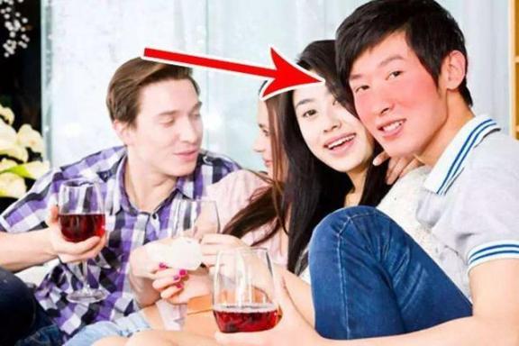 """喝酒脸红不是闹着玩的,可能是三种大病的""""表象""""。  可能是爱情 灰姑娘的老爸老妈可能是谁 大病提取公积金 哪些病可以申请大病救助 大病医疗补充保险 美国未检测病例可能是确诊的11倍 第5张"""