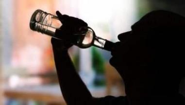 """喝酒脸红不是闹着玩的,可能是三种大病的""""表象""""。  可能是爱情 灰姑娘的老爸老妈可能是谁 大病提取公积金 哪些病可以申请大病救助 大病医疗补充保险 美国未检测病例可能是确诊的11倍 第9张"""