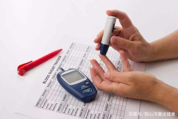 不吃早餐影响血糖吗?少吃多吃改善糖尿病?医生告诉你,吃糖,控制糖。  改善肤质 自动化测试与控制 治疗糖尿病哪家医院好 儿童不宜多吃的食物 医生专访 有没有人告诉你mv 糖尿病食疗方 改善肤色 老虎机控制器 宝宝吃糖丸注意事项 第8张