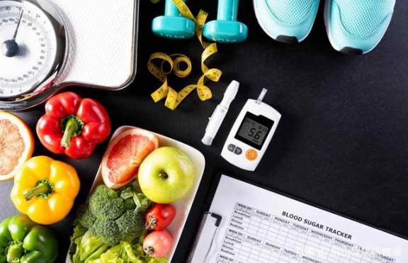 不吃早餐影响血糖吗?少吃多吃改善糖尿病?医生告诉你,吃糖,控制糖。  改善肤质 自动化测试与控制 治疗糖尿病哪家医院好 儿童不宜多吃的食物 医生专访 有没有人告诉你mv 糖尿病食疗方 改善肤色 老虎机控制器 宝宝吃糖丸注意事项 第9张