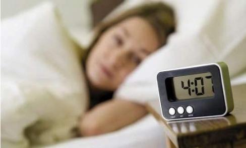 """提醒:高血压的""""克星""""不仅仅是酒精、两种食物或帮凶,很多人都搞错了。  高血压脑中风 肝火旺吃什么食物 高血压饮食治疗原则 来客提醒 高血压吃什么补品好 慢性酒精中毒的症状 一人我饮酒醉另类词 高血压放血疗法 高血压食疗方 高血压饮食食谱 第11张"""