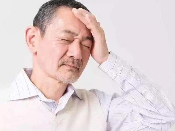 """提醒:高血压的""""克星""""不仅仅是酒精、两种食物或帮凶,很多人都搞错了。  高血压脑中风 肝火旺吃什么食物 高血压饮食治疗原则 来客提醒 高血压吃什么补品好 慢性酒精中毒的症状 一人我饮酒醉另类词 高血压放血疗法 高血压食疗方 高血压饮食食谱 第10张"""