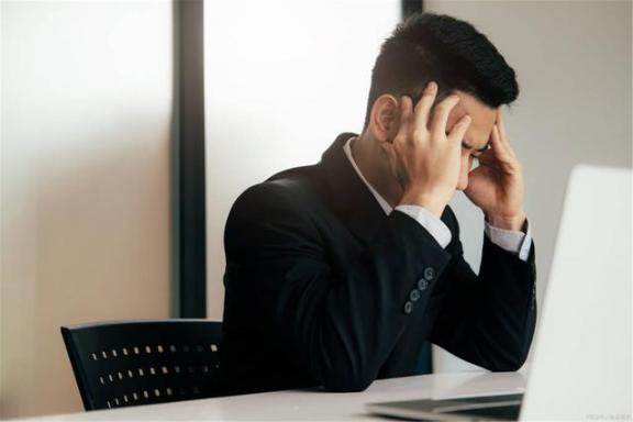 难以入睡,睡眠质量差?教你5种睡得香的方法。  金银花的功效与作用及食用方法 叫兽教你学武术 痤疮疤痕的治疗方法 教你如何打领带 为什么下雨天睡得香 早泄自己治疗方法 焦刚教你一招 第3张
