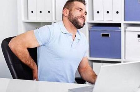 男性如何保护前列腺?建议:50岁以后,夫妻生活要适当。  保护长城的建议 给公司的意见和建议 50岁的女人私处照片 夫妻生活协议 男性性功能保健按摩 50岁男人喜欢的女人 40到50岁女装 变性人能过夫妻生活 男性减肥药排行榜 男性生殖器官短小 第4张