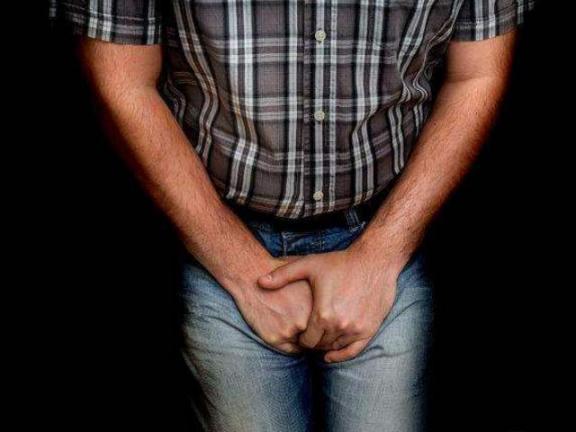 男性如何保护前列腺?建议:50岁以后,夫妻生活要适当。  保护长城的建议 给公司的意见和建议 50岁的女人私处照片 夫妻生活协议 男性性功能保健按摩 50岁男人喜欢的女人 40到50岁女装 变性人能过夫妻生活 男性减肥药排行榜 男性生殖器官短小 第8张