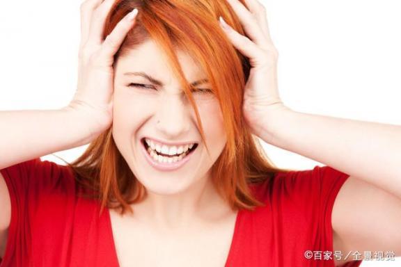 月经不调,情绪变化?女性的这六种表现就是更年期。  女性生活小常识 月经不调吃什么药最好 丰富多样的情绪ppt 刘汉庭上情绪失控 表现爱国主义的诗句 月经不调的治疗 脾虚的症状有哪些表现 政治思想表现鉴定书 产后月经不调怎么办 家乡新变化作文 第2张