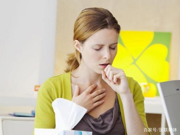 慢性支气管炎总是反复?还是和这五个因素有关,不要再出错了。  条理与反复 车上不要再深一点 产后恶露反复 摩擦力的大小与什么因素有关 反反复复孤枕难眠 急慢性支气管炎 小儿支气管炎的治疗 离婚的最关键因素是什么 我们不要再相爱了 影响识记效果的因素 第1张