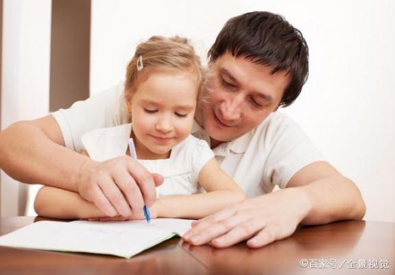孩子性早熟,或者和这四个原因有关,前三个很少被父母注意到。  哮喘儿童父母必读 最打动女孩子的话 许可馨的父母是干什么的 婴儿性早熟 父母杂志 雅培奶粉性早熟事件 为了孩子和我 孩子不会咳痰怎么办 圣元优博性早熟 第1张