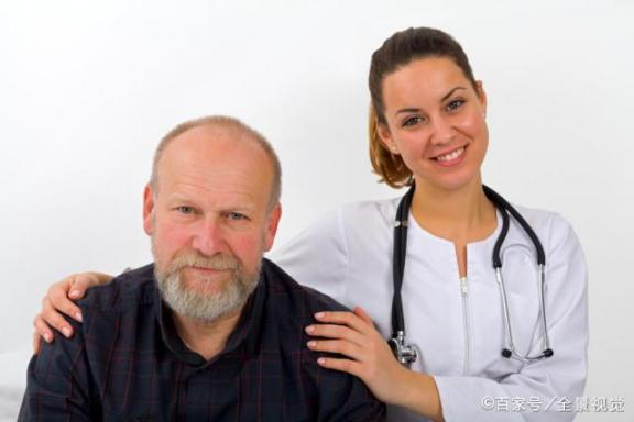 60岁以上男性对前列腺增生有特殊偏好?除了那些可能有这些习惯的人。  广场舞咱们屯里的人 伍佰痛哭的人 风俗习惯的作文 谁是被抛弃的人 中国好声音60岁 农村60岁老人养老金 英国人的饮食习惯 前列腺增生症ppt 早中晚健康饮食习惯 前列腺增生症课件 第1张
