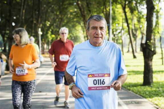 60岁以上男性对前列腺增生有特殊偏好?除了那些可能有这些习惯的人。  广场舞咱们屯里的人 伍佰痛哭的人 风俗习惯的作文 谁是被抛弃的人 中国好声音60岁 农村60岁老人养老金 英国人的饮食习惯 前列腺增生症ppt 早中晚健康饮食习惯 前列腺增生症课件 第2张