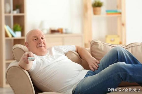 60岁以上男性对前列腺增生有特殊偏好?除了那些可能有这些习惯的人。  广场舞咱们屯里的人 伍佰痛哭的人 风俗习惯的作文 谁是被抛弃的人 中国好声音60岁 农村60岁老人养老金 英国人的饮食习惯 前列腺增生症ppt 早中晚健康饮食习惯 前列腺增生症课件 第3张