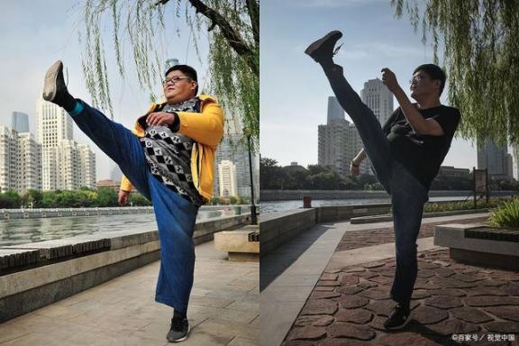 跳广场舞!老年人每周跳舞,将跌倒的风险降低37%  湖北应急响应降低 跳广场舞的衣服 适合老年人的保健品 北京朝阳区疫情高风险地区 老人骑车跌倒无人扶 洋娃娃和小熊跳舞儿歌视频 撒切尔夫人跌倒 别和陌生人跳舞剧情介绍 与声音跳舞 未成年人刑责年龄应该降低吗 第8张