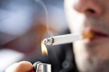 """长期吸烟者如果身上有这三个""""凸起"""",可能会出现肺部问题,所以要趁早戒烟。  钟南山称新冠无明显肺部后遗症 李钟硕吸烟 刷子李教学实录 阴茎上血管凸起图片 感谢你吸烟 疫情导致188个国家和地区停课 全球男吸烟者首降 qq秀聊天室刷子 刷子李主要内容 近半吸烟者想戒烟 第1张"""