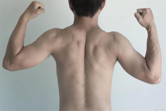 胃溃疡患者应注意6种异常。一旦发现,就要尽快治疗,病情恶化就来不及了。  运动神经元病变 胃溃疡急性穿孔 探索发现之秘境追踪 男人一定要割吗 中国挪威关系恶化 云南白药治疗胃溃疡 宫颈癌前病变的治疗 癔病患者 痛风的症状及治疗 恶性叶甲 第2张