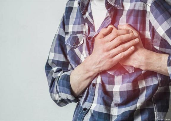 """心脏是人体的""""发动机""""。如果经常做这四件坏事,你的内心可能会不堪重负。  用吸尘器清洁身体 周公解梦梦见很多人 女生自慰安过程图片 啊再用力再深点舔一舔 人流手术全过程实拍 身体越来越虚弱 韩国综艺节目强心脏 自然分娩全过程 花花公子女郎人体写真 帅客发动机 第1张"""